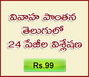 Telugu Horoscope Teluguhoroscope com Teluguhoroscope Free 10 page
